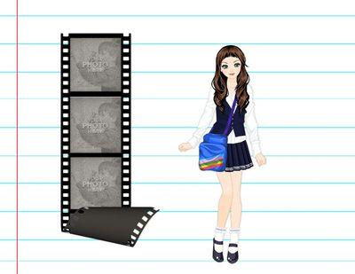 School_journey_11x8_pa-022