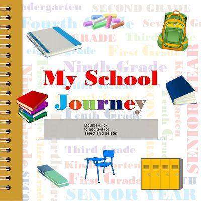School_journey_pa_12x12-001
