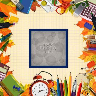 School_journey_pa_12x12-010