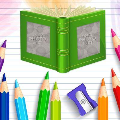 School_journey_pa_12x12-016