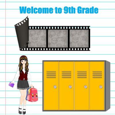 School_journey_pa_12x12-021