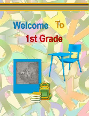 School_journey_8x11_pa-005