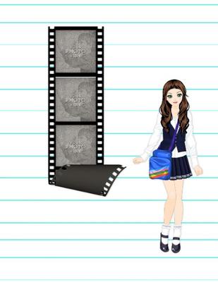 School_journey_8x11_pa-022
