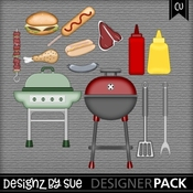 Dbs_bbqcupack_medium