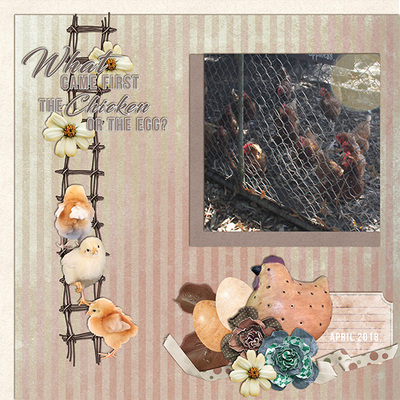 Scrapbookcrazy-creations-by-robyn-what-came-first-robyn-01