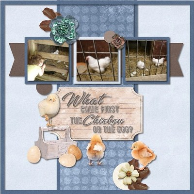 Scrapbookcrazy-creations-by-robyn-what-came-first-laureen-01