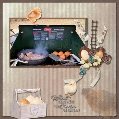 Scrapbookcrazy-creations-by-robyn-what-came-first-maureen-01