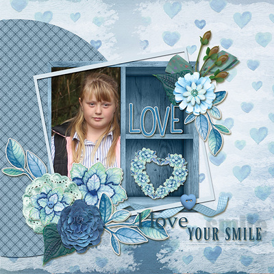 Scrapbookcrazy-creations-by-robyn-love-your-smile-robyn-02