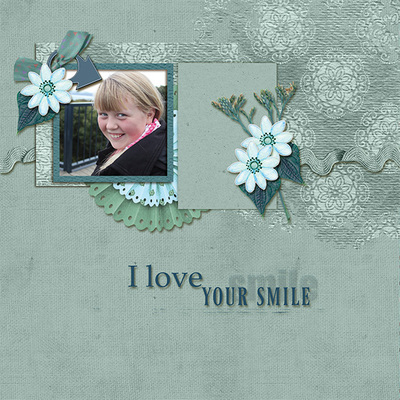 Scrapbookcrazy-creations-by-robyn-love-your-smile-robyn-03