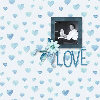 Scrapbookcrazy-creations-by-robyn-love-your-smile-carol-01