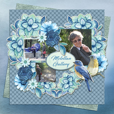 Scrapbookcrazy-creations-by-robyn-love-your-smile-robyn-01