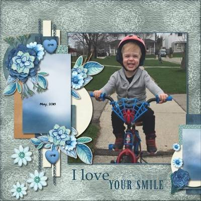 Scrapbookcrazy-creations-by-robyn-love-your-smile-maureen-02