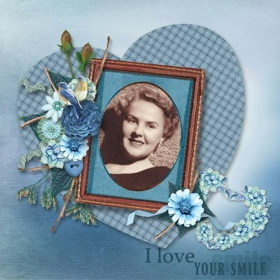 Scrapbookcrazy-creations-by-robyn-love-your-smile-carol-02