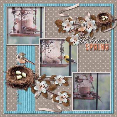 Scrapbookcrazy-creations-by-robyn-welcome-spring-laureen-01