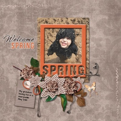Scrapbookcrazy-creations-by-robyn-welcome-spring-maureen-01