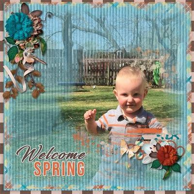 Scrapbookcrazy-creations-by-robyn-welcome-spring-rochelle-01