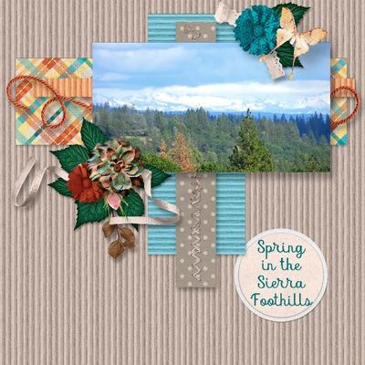 Scrapbookcrazy-creations-by-robyn-welcome-spring-carol-02