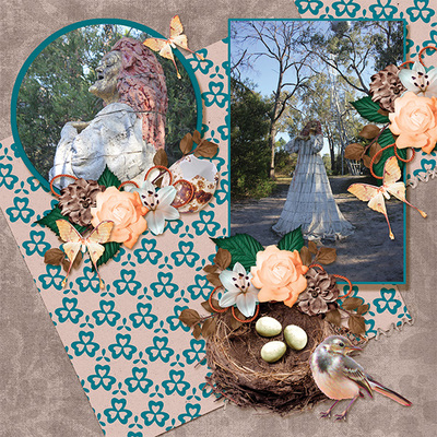 Scrapbookcrazy-creations-by-robyn-welcome-spring-robyn-02