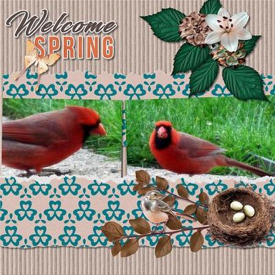 Scrapbookcrazy-creations-by-robyn-welcome-spring-laureen-02