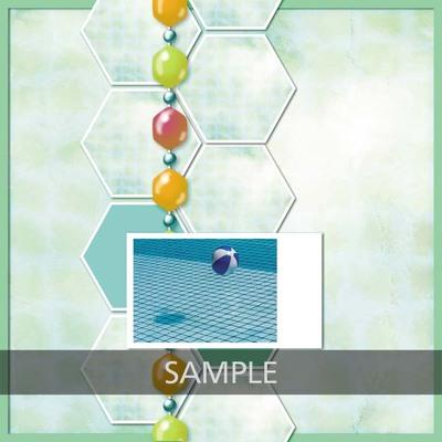 Swimming_pool_12x12_pb-001_copy