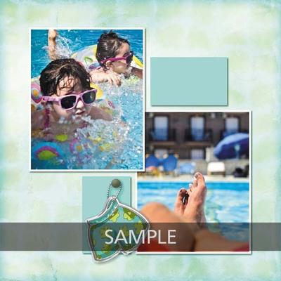 Swimming_pool_12x12_pb-002_copy