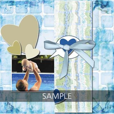 Swimming_pool_12x12_pb-005_copy