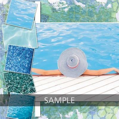 Swimming_pool_12x12_pb-007_copy