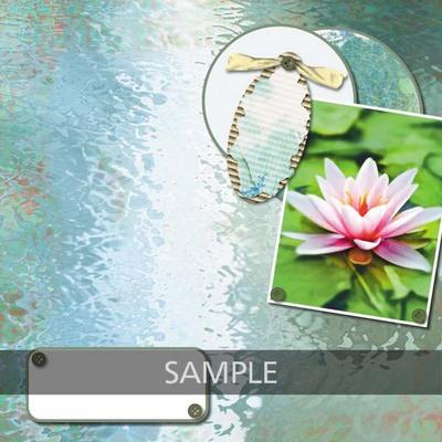 Swimming_pool_12x12_pb-009_copy