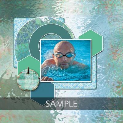 Swimming_pool_12x12_pb-010_copy