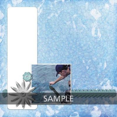 Swimming_pool_12x12_pb-012_copy