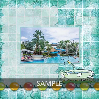 Swimming_pool_12x12_pb-014_copy
