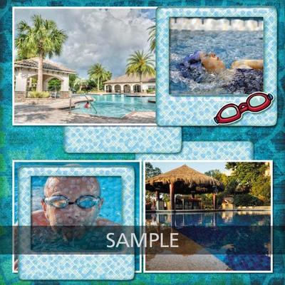 Swimming_pool_12x12_pb-015_copy