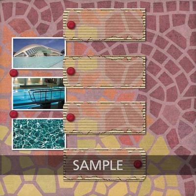 Swimming_pool_12x12_pb-018_copy