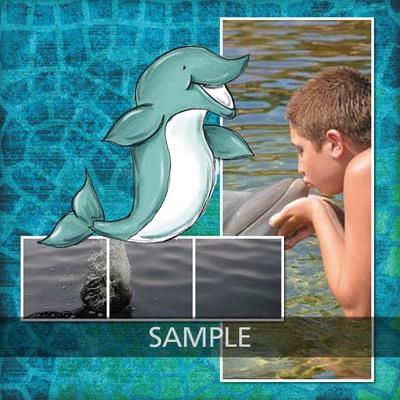 Swimming_pool_12x12_pb-016_copy