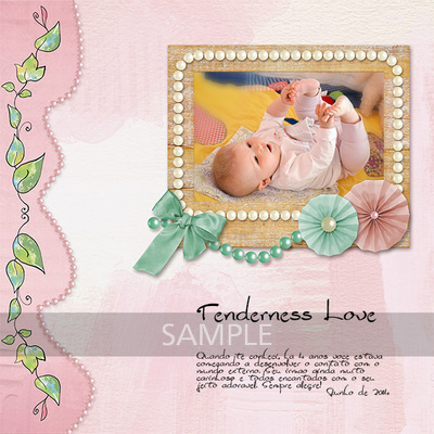 Adorable_tenderness_sample