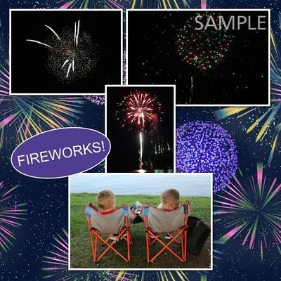Fireworks_paper_pack-03