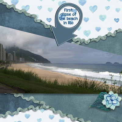 Scrapbookcrazy-creations-by-robyn-love-your-smile-anne-01