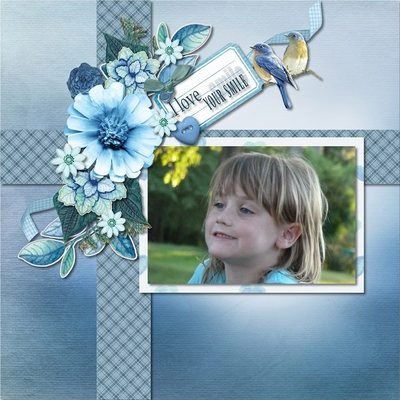 Scrapbookcrazy-creations-by-robyn-love-your-smile-laureen-02