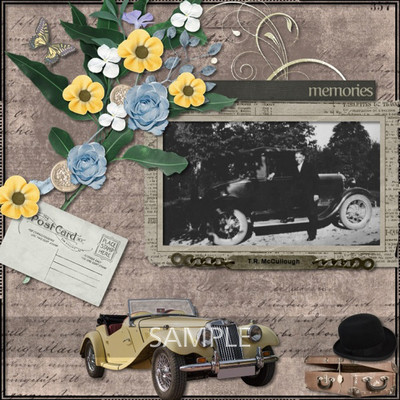 600-adbdesigns-remember-maureen-01