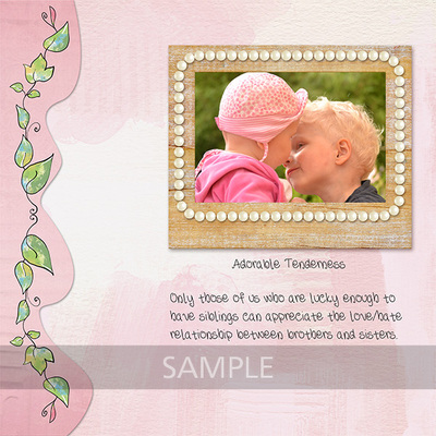 Layout_tenderness_web