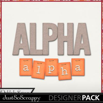 Choose_joy_digital_kit_alpha