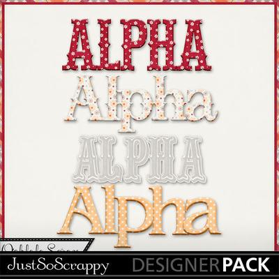 Choose_joy_alphabets