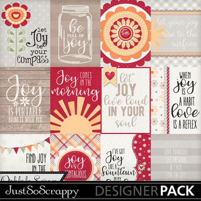 Choose_joy_pocket_cards