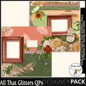 Allthatglitters_frijun15nl_qp_gift_small