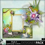 Louisel_pack1_preview_medium