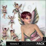 Louisel_cu_victoria1_preview_medium