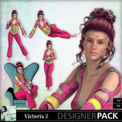 Louisel_cu_victoria2_preview_medium