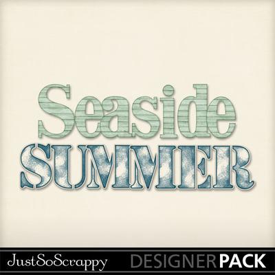 Seaside_kit_ap