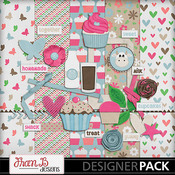 Cupcakes_and_milk-001_medium