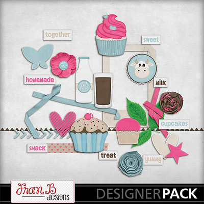 Cupcakes_and_milk-003